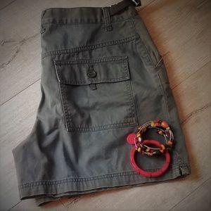Faded Glory - Casual shorts!